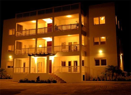 West End Bay Self Catering Apartments - Anguilla - West End Bay Self Catering Apartments - Anguilla - West End - rentals
