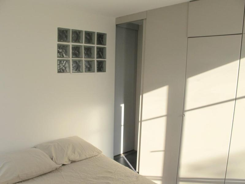parisbeapartofit - Rue Oberkampf (803) - Image 1 - Paris - rentals
