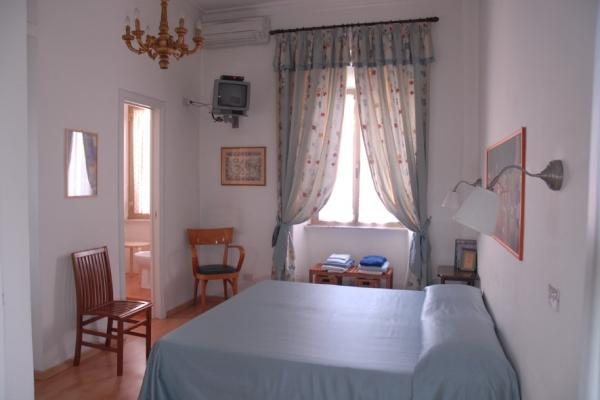 CR569BB - Prati, Viale Angelico - Image 1 - Rome - rentals