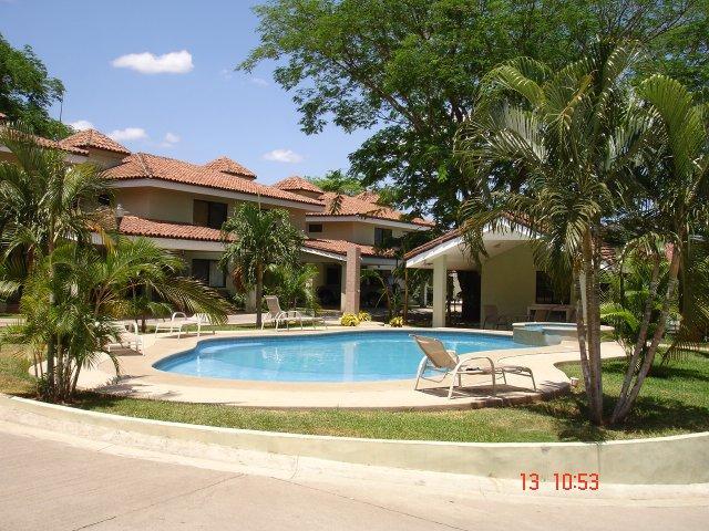 Villa Valle del Sol - Villa Valle Del Sol No 14-Enjoy while it lasts! - Playas del Coco - rentals