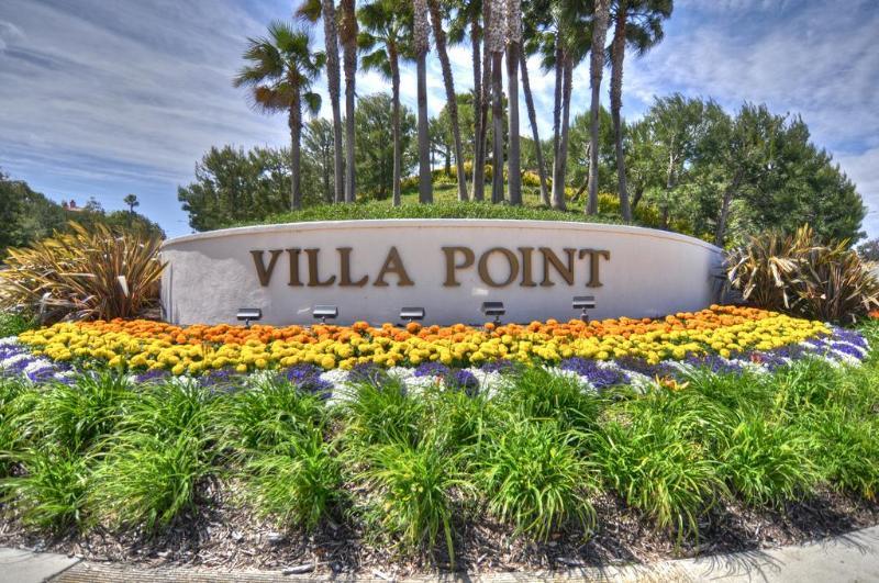 Community Entrance - Newport Beach Resort Community (30 day minimum) - Newport Beach - rentals