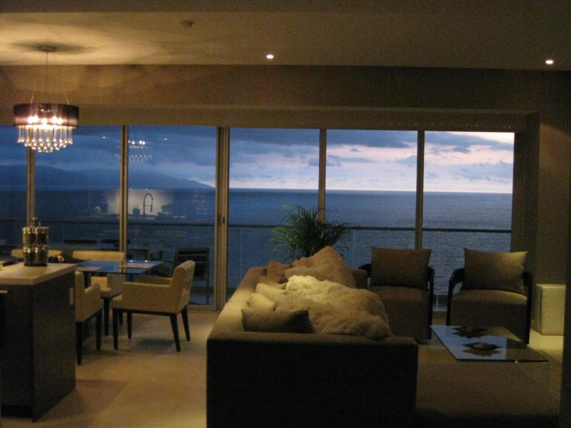 Amazing condo to rent Puerto Vallarta - Image 1 - Puerto Vallarta - rentals