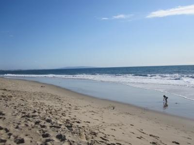 hellorelaxation - Malibu, walk to the Beach, up to 6 People - Malibu - rentals