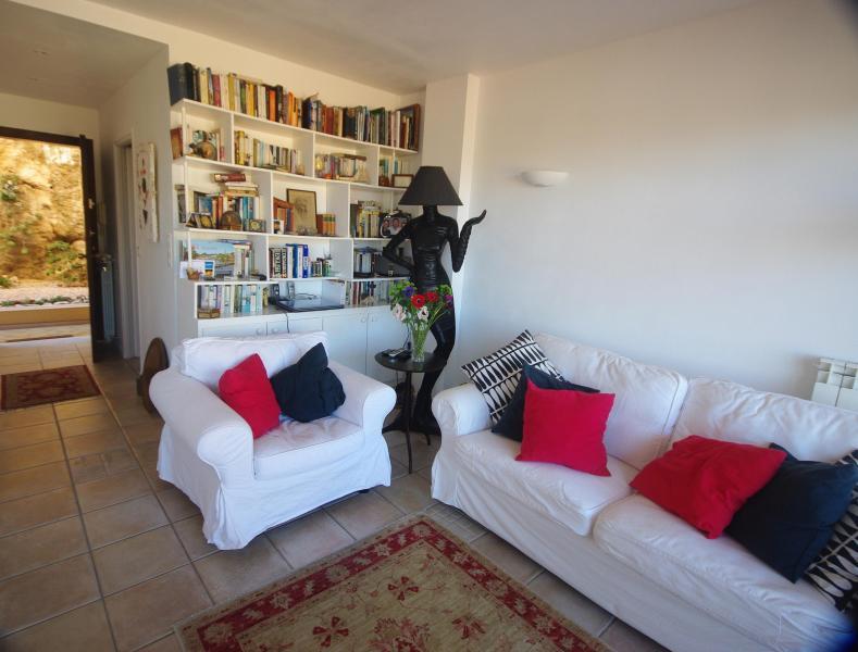 Petit Tresor- Villefranche sur Mer Superb 1 Bedroom Little Haven - Image 1 - Villefranche-sur-Mer - rentals