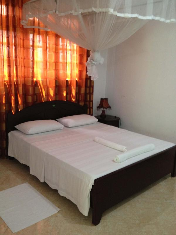 FULLY A/C ROOMS - Kandy Royal Resort - Kandy - rentals
