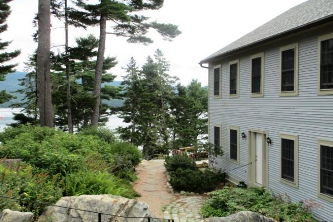 Quarry Cove - Image 1 - Mount Desert - rentals
