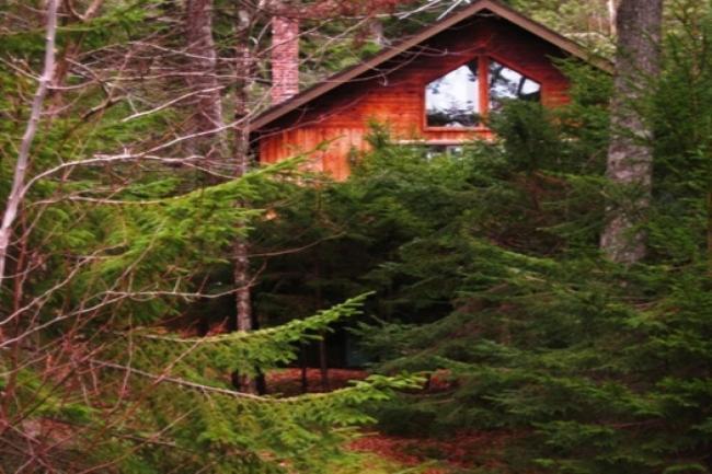 Cristol Cottage - Image 1 - Mount Desert - rentals