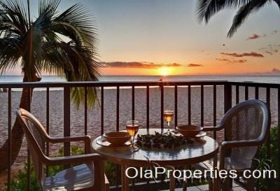 Makaha - Hawaiian Princess - 104 - Makaha - Hawaiian Princess - 104 - Waianae - rentals