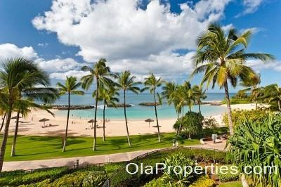 Beach Villas BT-309 - Beach Villas BT-309 - Kapolei - rentals