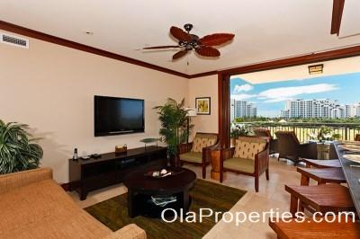 Beach Villas BT-505 - Beach Villas BT-505 - Kapolei - rentals