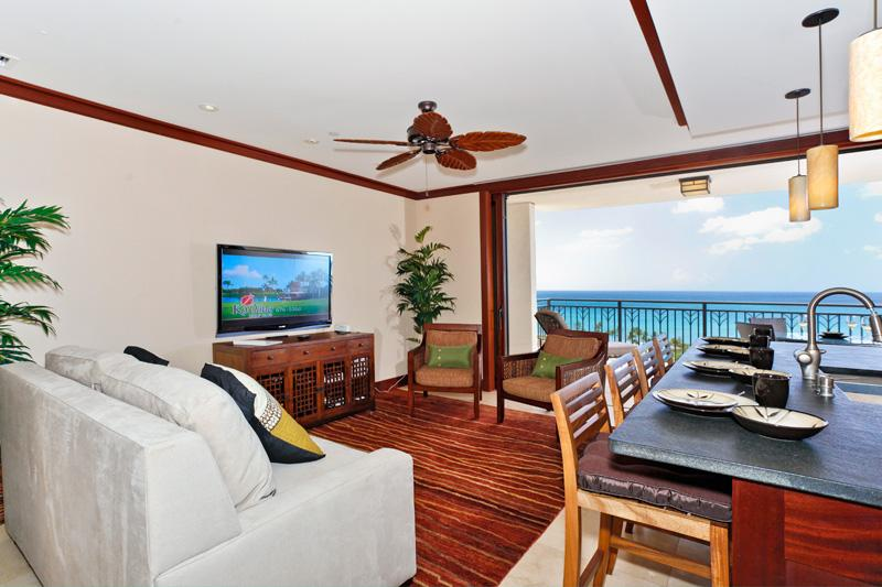 Beach Villas OT-1406 - Beach Villas OT-1406 - Kapolei - rentals