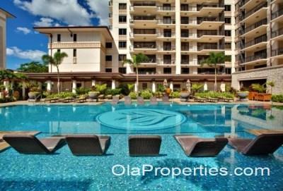 Ko Olina Beach Villas - Beach Villas BT-506 - Kapolei - rentals