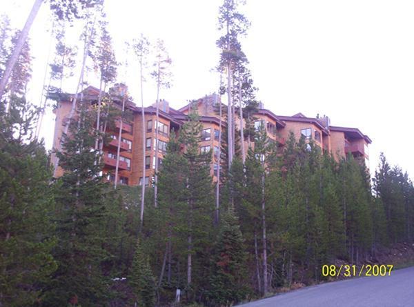 Skycrest Condominium, Mountain Village, Big Sky, MT - Luxury Skycrest Mountain Village Condominium - Big Sky - rentals