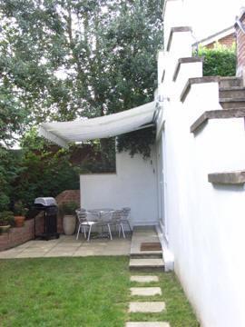 Reffel's Bridge House - Self-catering apartment, Redhill, Surrey nr London - Redhill - rentals