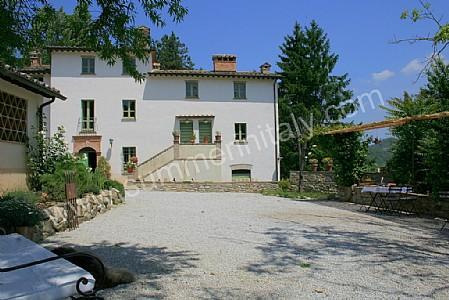 Appartamento Aria D - Image 1 - Montone - rentals