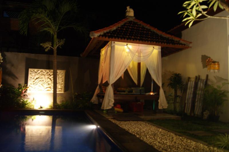 Villa Satu Bali Sanur - Sanur Villa Leli Satu - Sanur - rentals