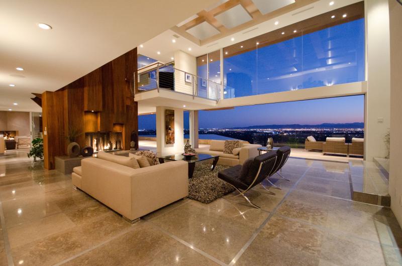 Luxury Mansion - Scottsdale - Camelback Vista - Image 1 - Scottsdale - rentals