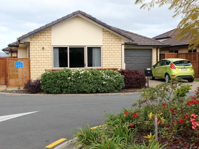 The Property - New 2 bedroom cottage in thriving coastal city - Tauranga - rentals