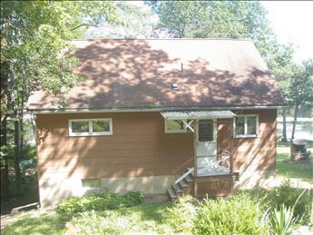 Property 102257 - * 102257 - White Haven - rentals