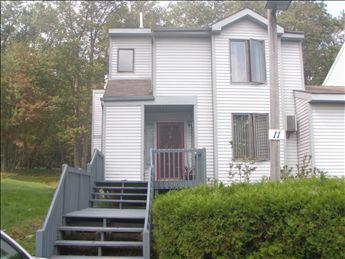 Property 102598 - * 102598 - Lake Harmony - rentals