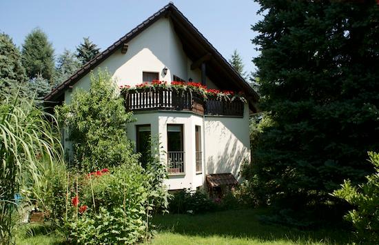 LLAG Luxury Vacation Apartment in Dresden - 538 sqft, high-quality furnishings (# 1626) #1626 - LLAG Luxury Vacation Apartment in Dresden - 538 sqft, high-quality furnishings (# 1626) - Dresden - rentals