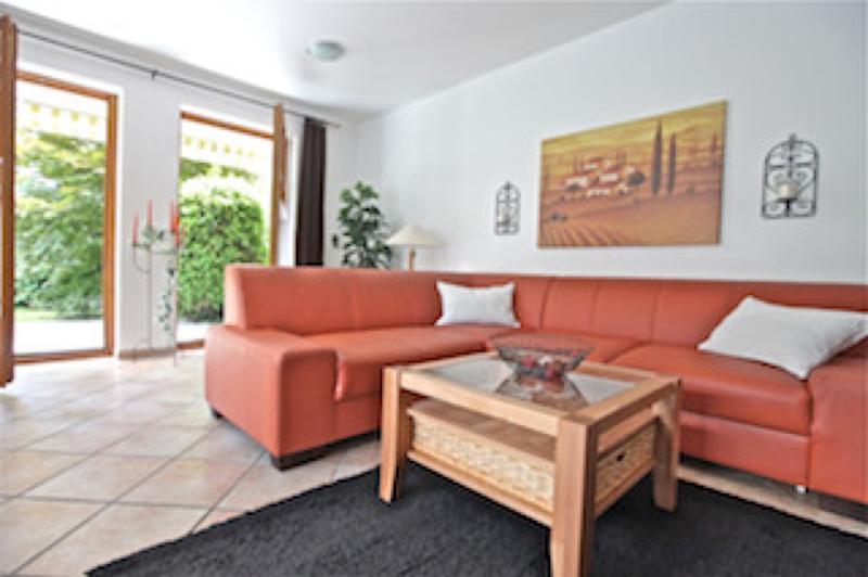 Vacation Apartment in Garmisch-Partenkirchen - 753 sqft, brand new, modern, with many amenities (# 2042) #2042 - Vacation Apartment in Garmisch-Partenkirchen - 753 sqft, brand new, modern, with many amenities (# 2042) - Garmisch-Partenkirchen - rentals