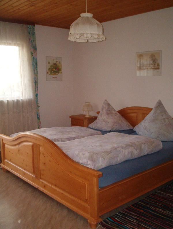Vacation Apartment in Marktredwitz - 590 sqft, fun for the whole family, lots of outdoor activities… #87 - Vacation Apartment in Marktredwitz - 590 sqft, fun for the whole family, lots of outdoor activities… - Marktredwitz - rentals