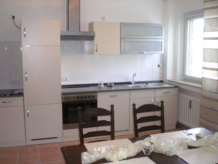 Vacation Apartment in Mülheim an der Ruhr - 904 sqft, located right next to our restaurant (# 1195) #1195 - Vacation Apartment in Mülheim an der Ruhr - 904 sqft, located right next to our restaurant (# 1195) - Mulheim an der Ruhr - rentals