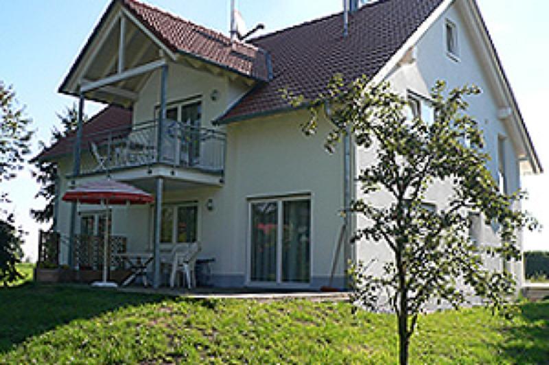 Vacation Apartment in Blaubeuren - nice, clean (# 242) #242 - Vacation Apartment in Blaubeuren - nice, clean (# 242) - Blaubeuren - rentals
