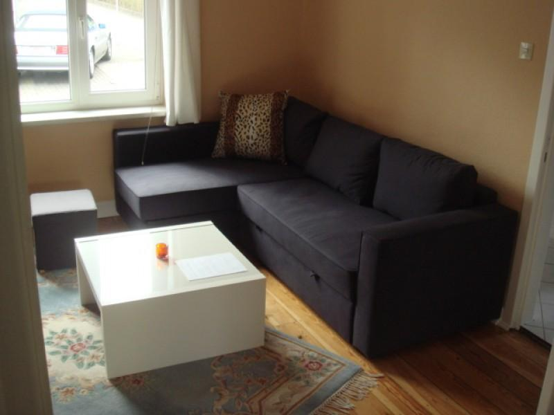 Vacation Apartment in Hamburg - 560 sqft, brightly painted rooms, TV and stereo system, conveniently… #1343 - Vacation Apartment in Hamburg - 560 sqft, brightly painted rooms, TV and stereo system, conveniently… - Hamburg - rentals