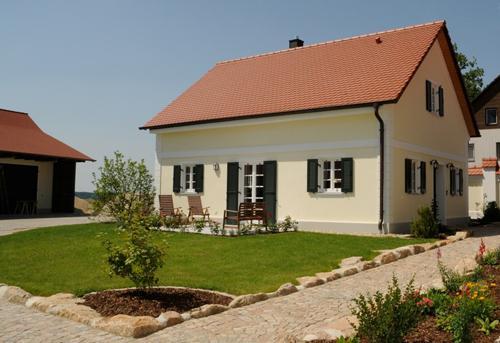 LLAG Luxury Vacation Apartment in Scheyern - high-quality furnishings (# 1610) #1610 - LLAG Luxury Vacation Apartment in Scheyern - high-quality furnishings (# 1610) - Scheyern - rentals