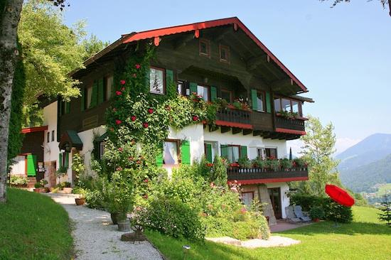 LLAG Luxury Vacation Apartment in Berchtesgaden - 807 sqft, Pure recovery in pristine surroundings!… #1508 - LLAG Luxury Vacation Apartment in Berchtesgaden - 807 sqft, Pure recovery in pristine surroundings!… - Berchtesgaden - rentals