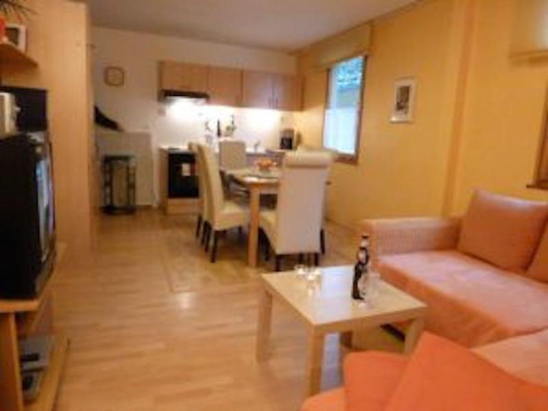 LLAG Luxury Vacation Apartment in Koblenz - 840 sqft, direct views to the Rhine River, great location… #51 - LLAG Luxury Vacation Apartment in Koblenz - 840 sqft, direct views to the Rhine River, great location… - Koblenz - rentals