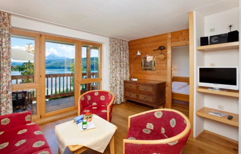 LLAG Luxury Vacation Apartment in Füssen - 527 sqft, clean, on-site activities, beautiful views lake… #163 - LLAG Luxury Vacation Apartment in Füssen - 527 sqft, clean, on-site activities, beautiful views lake… - Füssen - rentals