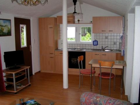Cottage in Schwangau - Magnificent world-famous site in Schwangau, quiet location (# 130) #130 - Cottage in Schwangau - Magnificent world-famous site in Schwangau, quiet location (# 130) - Schwangau - rentals