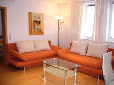 Vacation Apartment in Wetzlar - 807 sqft, centrally located, exceptionally beautiful, modern (# 6) #6 - Vacation Apartment in Wetzlar - 807 sqft, centrally located, exceptionally beautiful, modern (# 6) - Wetzlar - rentals