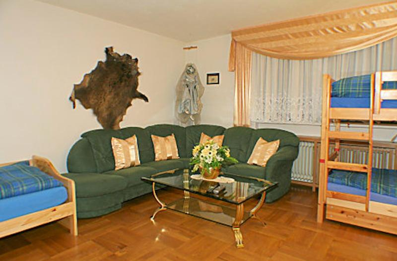 Vacation Apartment in Wetzlar - 431 sqft, nice, functional, clean (# 216) #216 - Vacation Apartment in Wetzlar - 431 sqft, nice, functional, clean (# 216) - Wetzlar - rentals