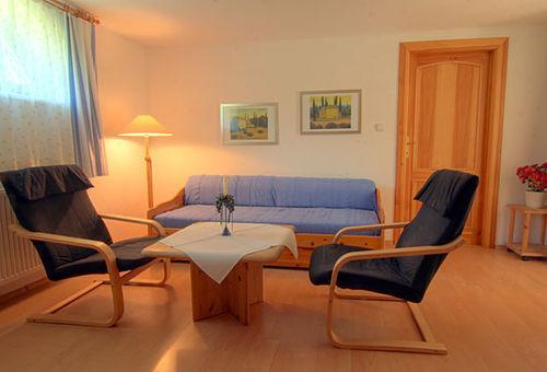 Vacation Apartment in Garmisch-Partenkirchen - 538 sqft, beautiful backyard, amazing views, great location… #922 - Vacation Apartment in Garmisch-Partenkirchen - 538 sqft, beautiful backyard, amazing views, great location… - Garmisch-Partenkirchen - rentals