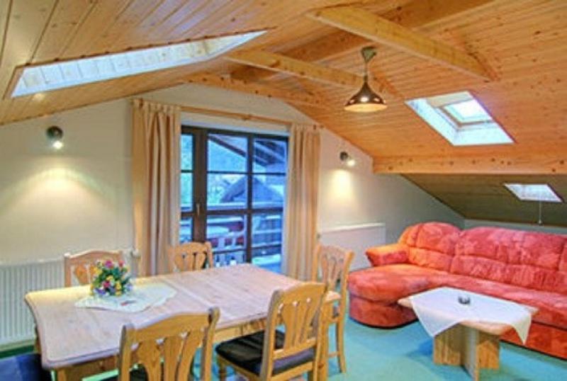 Vacation Apartment in Garmisch-Partenkirchen - 753 sqft, beautiful backyard, amazing views, great location… #932 - Vacation Apartment in Garmisch-Partenkirchen - 753 sqft, beautiful backyard, amazing views, great location… - Garmisch-Partenkirchen - rentals