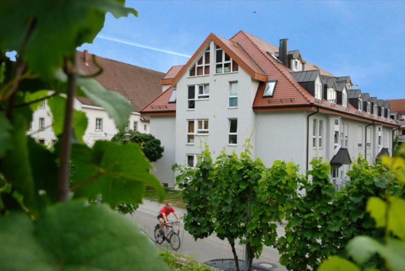 LLAG Luxury Vacation Apartment in Staufen im Breisgau - 861 sqft, amazing views, right on the Schlossberg,… #1249 - LLAG Luxury Vacation Apartment in Staufen im Breisgau - 861 sqft, amazing views, right on the Schlossberg,… - Staufen - rentals