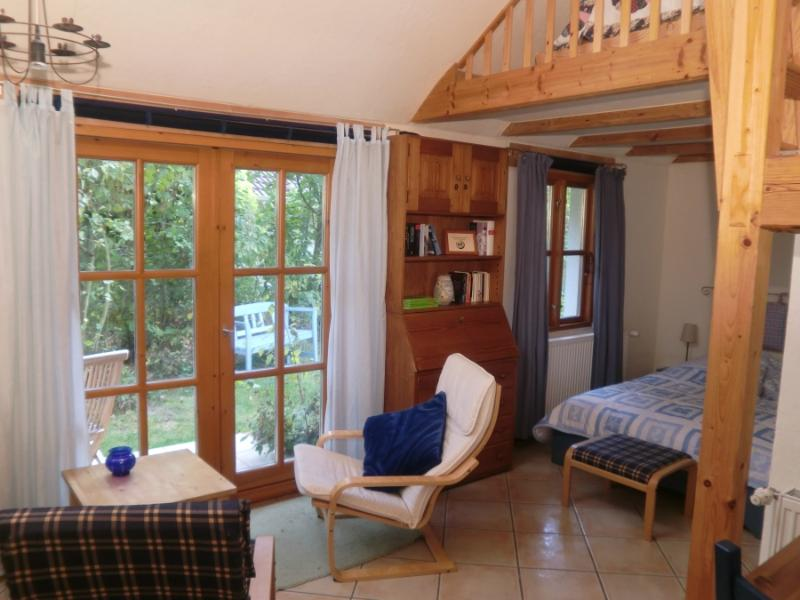Vacation Apartment in Celle - Spanish tiles and wood create a nice atmosphere, nature-like garden (#… #641 - Vacation Apartment in Celle - Spanish tiles and wood create a nice atmosphere, nature-like garden (#… - Celle - rentals