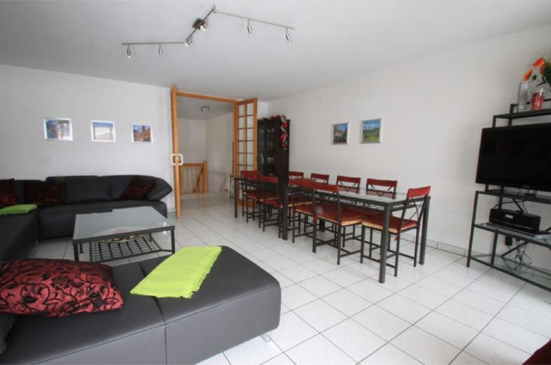 LLAG Luxury Vacation Apartment in Mittenwald - 1399 sqft, great mountain views, recently renovated,… #887 - LLAG Luxury Vacation Apartment in Mittenwald - 1399 sqft, great mountain views, recently renovated,… - Mittenwald - rentals
