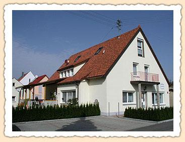 Vacation Apartment in Kötz - 592 sqft, Closest accomodation to LEGOLAND Germany. (# 694) #694 - Vacation Apartment in Kötz - 592 sqft, Closest accomodation to LEGOLAND Germany. (# 694) - Koetz - rentals