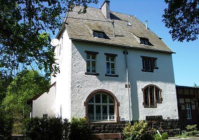 Vacation Apartment in Schalkenmehren - 753 sqft, beautiful restored building, great surroundings (#… #836 - Vacation Apartment in Schalkenmehren - 753 sqft, beautiful restored building, great surroundings (#… - Schalkenmehren - rentals