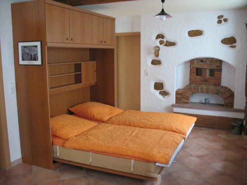 LLAG Luxury Vacation Apartment in Endingen am Kaiserstuhl - 667 sqft, quiet, clean, central (# 851) #851 - LLAG Luxury Vacation Apartment in Endingen am Kaiserstuhl - 667 sqft, quiet, clean, central (# 851) - Endingen - rentals