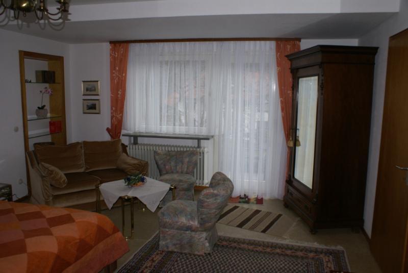 Vacation Apartment in Neckarsteinach - great views (# 1201) #1201 - Vacation Apartment in Neckarsteinach - great views (# 1201) - Neckarsteinach - rentals