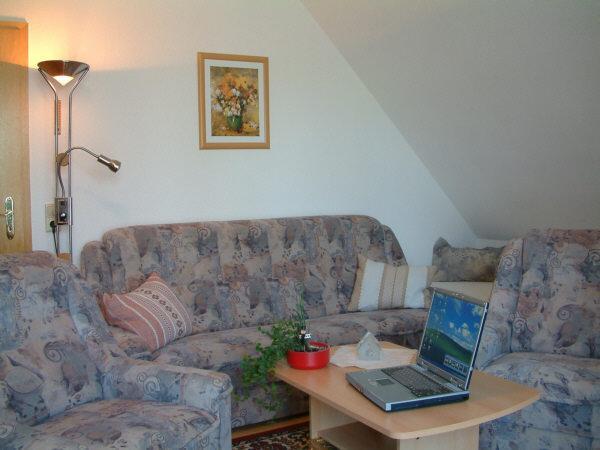 Vacation Apartment in Rabenau - quiet, beautiful, nice (# 1473) #1473 - Vacation Apartment in Rabenau - quiet, beautiful, nice (# 1473) - Rabenau - rentals