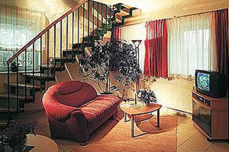 Vacation Apartment in Blaubeuren - nice, clean (# 238) #238 - Vacation Apartment in Blaubeuren - nice, clean (# 238) - Blaubeuren - rentals