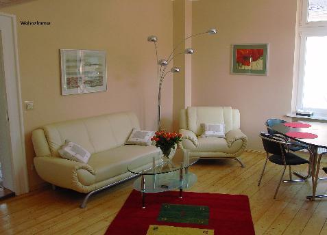 Vacation Apartment in Bad Nauheim - 700 sqft, beautiful historic building, wireless internet, washing… #1301 - Vacation Apartment in Bad Nauheim - 700 sqft, beautiful historic building, wireless internet, washing… - Bad Nauheim - rentals