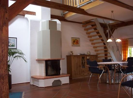 LLAG Luxury Vacation Apartment in Stadland - 1238 sqft, beautifully and spaciously furnished, quiet… #667 - LLAG Luxury Vacation Apartment in Stadland - 1238 sqft, beautifully and spaciously furnished, quiet… - Stadland - rentals